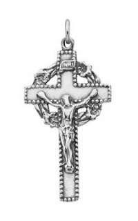 Stuller Religious and Symbolic R48030