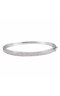 Stuller Diamond Fashion 61233