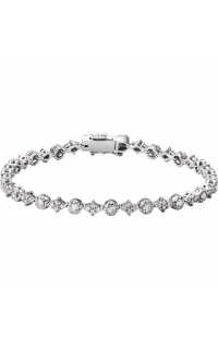 Stuller Diamond Fashion 651627