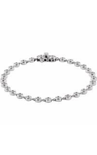 Stuller Diamond Fashion 651608