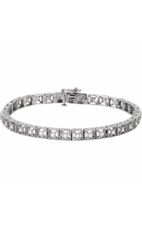 Stuller Diamond Fashion 651261