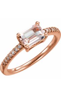 Stuller Gemstone Fashion 652021