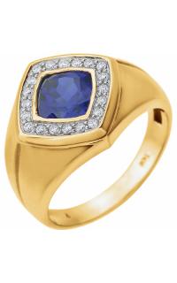 Stuller Gemstone Fashion 651638