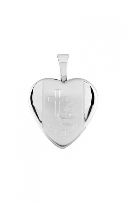 DC Youth Necklace R45248 product image