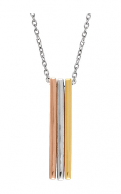 Stuller Metal Fashion Necklace 651951 product image