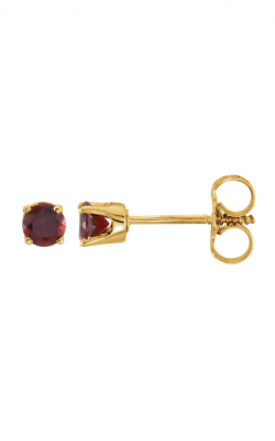 Princess Jewelers Collection Youth Earring 651643 product image