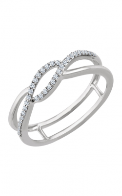 Stuller Diamond Fashion Fashion Ring 651978 product image