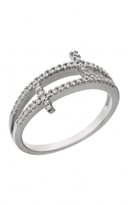 Stuller Fashion ring 651800 product image