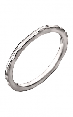 DC Metal Fashion Ring 51376 product image