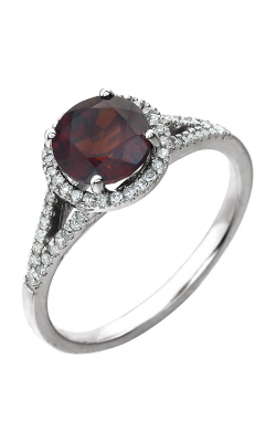 Princess Jewelers Collection Gemstone Fashion Ring 651300 product image