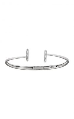 Fashion Jewelry By Mastercraft Diamond Bracelet 651857 product image
