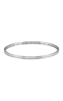 Princess Jewelers Collection Diamond Bracelet 67336 product image