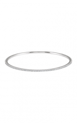 Princess Jewelers Collection Diamond Bracelet 67337 product image
