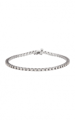 Fashion Jewelry By Mastercraft Diamond Bracelet 67397 product image