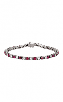 The Diamond Room Collection Gemstone Bracelet 62076 product image