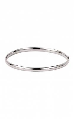Stuller Metal Fashion Bracelet BRC180 product image