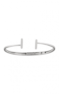 Fashion Jewelry By Mastercraft Metal Bracelet 651858 product image
