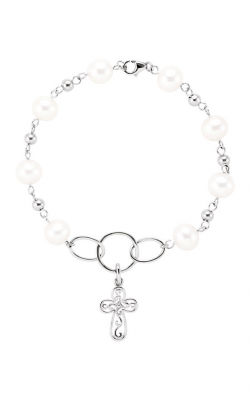 Stuller Religious And Symbolic Bracelet R48073 product image