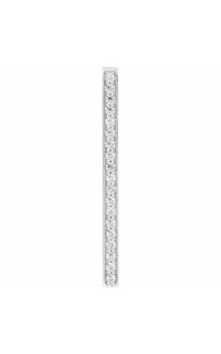 Stuller Diamond Fashion Pendant 651750 product image