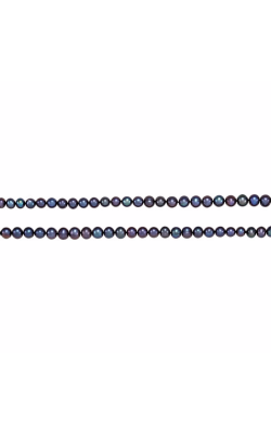 Stuller Pearl Necklace 64714 product image