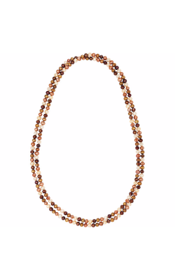 Stuller Pearl Necklace 66360 product image