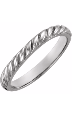 DC Women's Wedding Bands Wedding Band 4205 product image