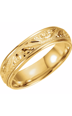 Stuller Women's Wedding Bands Wedding Band 50062 product image