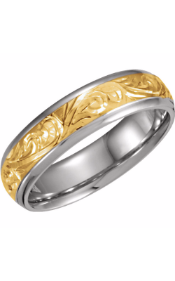 Stuller Women's Wedding Bands Wedding Band 50055 product image