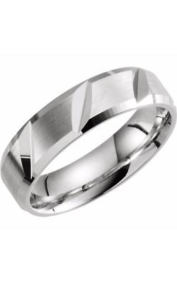 Stuller Men's Wedding Bands Wedding Band 51270 product image
