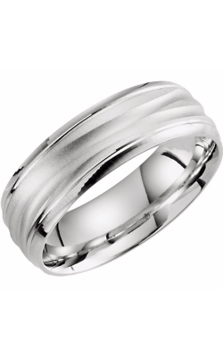 Stuller Wedding Band 51273 product image