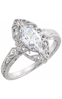 Stuller Engagement ring 651726 product image