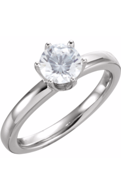 Stuller Solitaire Engagement Ring 16320605 product image