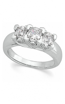 Princess Jewelers Collection Wedding Band 64140 product image