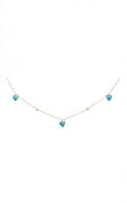 Stuller Youth Necklace 190002 product image