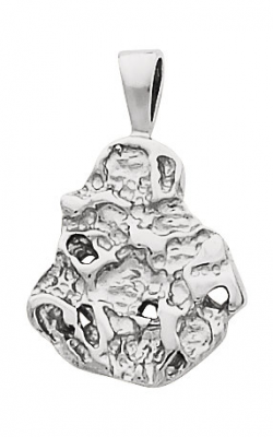 Fashion Jewelry By Mastercraft Metal Necklace 8144 product image