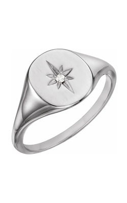 Fashion Jewelry By Mastercraft Diamond Fashion Ring 122748 product image