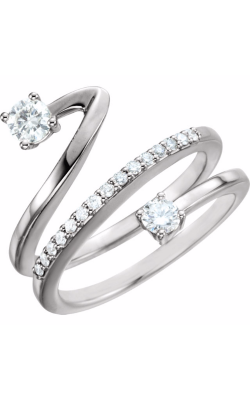 Stuller Diamond Fashion Ring 122706 product image