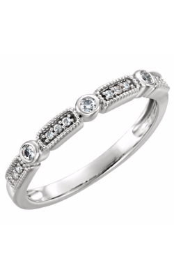 Stuller Diamond Fashion Fashion Ring 651977 product image