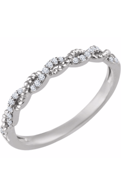 Sharif Essentials Collection Diamond Fashion Ring 651969 product image