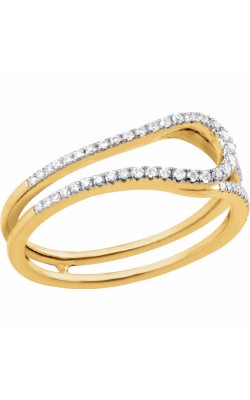Stuller Diamond Fashion Fashion Ring 651946 product image