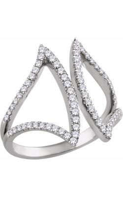 Stuller Diamond Fashion Rings 651851 product image