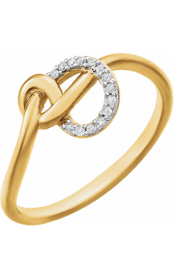 Stuller Diamond Fashion Fashion Ring 651901 product image