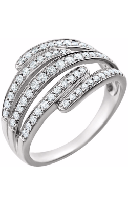 Stuller Diamond Fashion Fashion ring 651898 product image