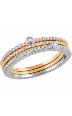 DC Diamond Fashion Ring 651974 product image