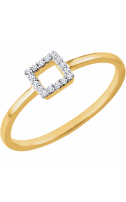 Stuller Diamond Fashion Fashion Ring 651883 product image