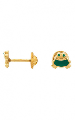 Stuller Youth Earrings 192009 product image