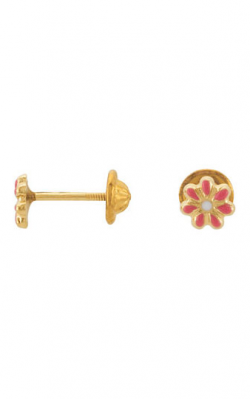 Princess Jewelers Collection Youth Earring 192011 product image