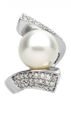 Stuller Pearl Fashion Fashion Ring 67015 product image