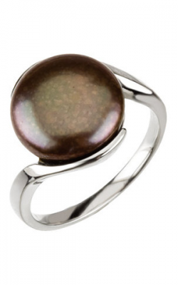 Stuller Pearl Fashion Rings 67353 product image