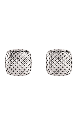 Stuller Metal Fashion Earring 86002 product image